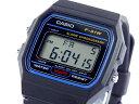 カシオ CASIO スタンダード デジタルクオーツ 腕時計 時計 F-91W-1