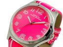 マークバイ マークジェイコブス MARC BY MARC JACOBS 腕時計 時計 ユニセックス MBM1231【楽ギフ_包装】