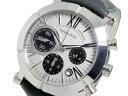 ティファニー TIFFANY&CO アトラス ジェント ATLAS GENT 自動巻 メンズ クロノ 腕時計 Z1000.82.12A21A71A