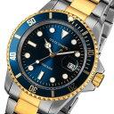 手錶 - ドルチェ セグレート DOLCE SEGRETO クオーツ メンズ 腕時計 時計 CSB200BU ブルー【楽ギフ_包装】