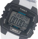タイメックス TIMEX クオーツ メンズ 腕時計 時計 T49901 液晶【楽ギフ_包装】