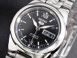 セイコー5 SEIKO ファイブ 腕時計 時計 自動巻き レディース SYMG79J1【楽ギフ_包装】