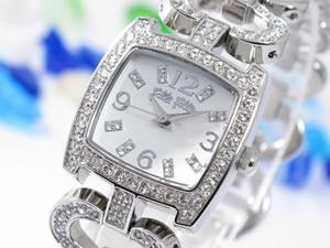 Folli Follieフォリフォリ 腕時計 WF5T120BPSH2 P11Apr15