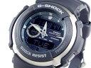 カシオ Gショック CASIO 腕時計 時計 G-300-3AJF