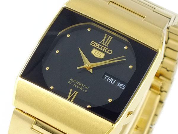セイコー 5 SEIKO ファイブ ドレス 腕時計 日本製 SNY014J1【_包装】 P11Apr15【送料無料】 【送料無料】