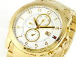 トミー ヒルフィガー TOMMY HILFIGER 腕時計 1710306【楽ギフ_包装】【RCP】H2