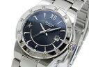 カシオ CASIO シーン SHEEN クオーツ レディース 腕時計 時計 SHE-4500D-1A