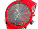 ディーゼル DIESEL クオーツ メンズ クロノ 腕時計 時計 DZ4289【楽ギフ_包装】【送料無料】