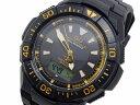 シチズン CITIZEN キューアンドキュー Q&Q クオーツ メンズ アナデジ 腕時計 時計 MD06-312【楽ギフ_包装】【S1】