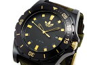 アディダス ADIDAS ストックホルム クオーツ メンズ 腕時計 時計 ADH2813【楽ギフ_包装】【RCP】