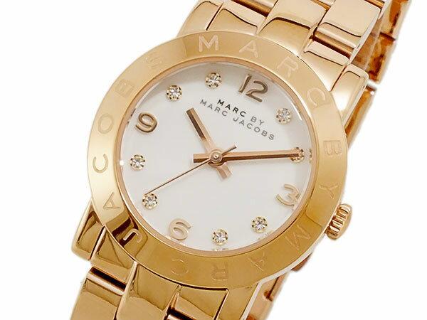 マークバイ マークジェイコブス MARC BY MARC JACOBS レディース 腕時計 時計 MBM3078【_包装】 【ラッピング無料】【手】