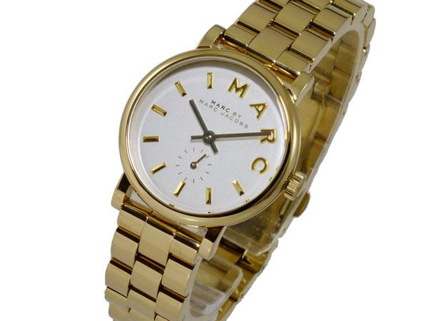 マークバイ マークジェイコブス MARC BY MARC JACOBS 腕時計 時計 MBM3247【_包装】 【ラッピング無料】☆数量有限☆