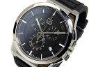 カルバン クライン Calvin Klein ダート クォーツ メンズ 腕時計 時計 K2S371D1 【楽ギフ_包装】