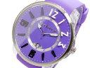 テンデンス TENDENCE クオーツ ユニセックス 腕時計 時計 TG131002【送料無料】【在庫一掃】