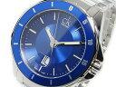 カルバン クライン Calvin Klein プレイ クォーツ メンズ 腕時計 時計 K2W21Z4N 【楽ギフ_包装】