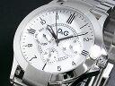 D&G ドルチェ&ガッバーナ 腕時計 テキサス DW0538【楽ギフ_包装】【RCP】