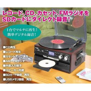 �ޥ���������ǥ����������ƥ�MA-17CD/4������(����Բ�)��RCP��
