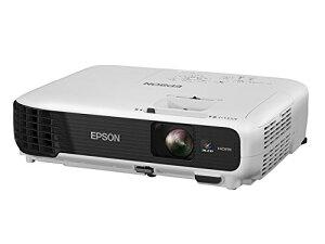 EPSON(エプソン)ビジネスプロジェクターEB-S04(EB-S04)