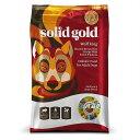 ケイエムティ ソリッドゴールド 正規品 ウルフキング 5.4kg