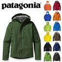 【アウトレット】パタゴニア メンズ トレントシェル ジャケット patagonia Men's Torrentshell Jacket 83800【送料無料】【smtb-f】