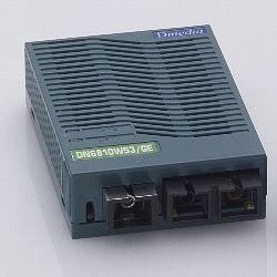 大電 DYDEN 1000BASE-X/X メディアコンバータ DN6810WL3/GE DN6810WL3/GE(代引き不可)【smtb-f】