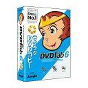 ジャングル DVDFab6 DVD コピー for Mac JP004476(代引不可)