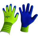 富士手袋 ブレリスネオソフト 9500SBL