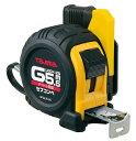 タジマ セフコンベGロックー25メー【SFGL25-55BL】(測量用品・コンベックス)