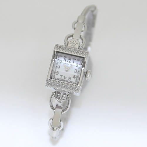 ハミルトン Lady Hamilton Vintage(レディ ハミルトン ヴィンテージ) H31271113【送料無料】【smtb-f】 【送料無料】