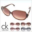 ショッピングサングラス Calvin Klein カルバンクライン CK サングラス CK4230SA 【送料無料】P04Jul15