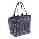 流行包, 飾品, 名牌配件 - LeSportsac レスポートサック 7891/D542 手提げバッグ レディース