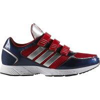 adidas(アディダス) アディピュアBB RUN TR CG5102 【サイズ】26.0の画像