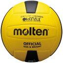 モルテン(Molten) ドッジボール2号球 練習球 MSD2N
