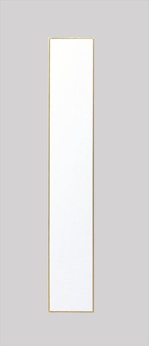 並巾短冊 画仙紙 松・ドーサ引 139003