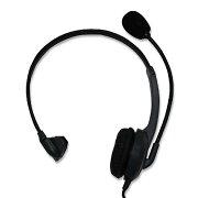 JESTTAX てぶらでコールです用(ヘッドセット単体商品) TE-HEAD 家電 情報家電 電話機周辺機器(代引不可)