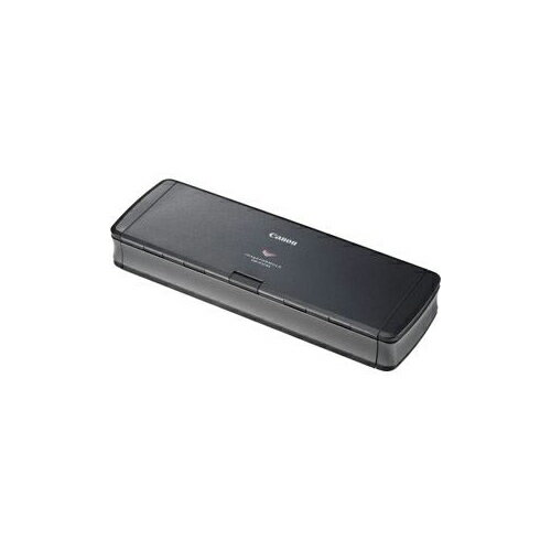 Canon ドキュメントスキャナー DR-P215II DR-P2152(代引不可)【送料無料】