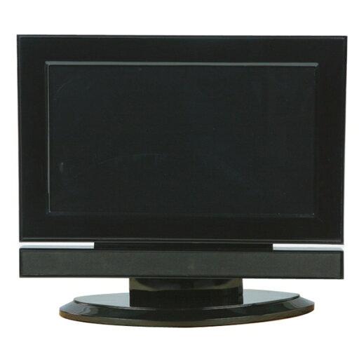 【飾り用】ディスプレイTV20インチ [DIS-420](代引不可)