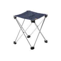 クイックスツール アウトドア 椅子 イス コンパクト 軽量 持ち運び 簡単 シンプル(代引不可)【送料無料】の画像