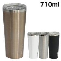 CORKCICLE TUMBLER コークシクル タンブラー 24oz/710ml 水筒 ステンレス ボトル マイボトル 保冷 保温の画像