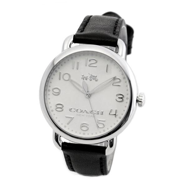 COACH(コーチ) 14502267 レディース 腕時計 デランシー【】