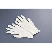 トーワ 綿下ばき手袋 G-570(10双入) S STBD601【S1】