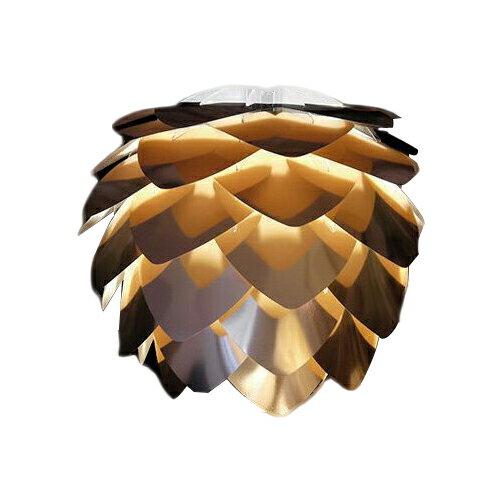 北欧ペンダントライト 天井照明 VITA SILVIA Copper マフラー ヴィータ 冷蔵庫 シルビア ベッド コパー()【送料無料】:VANCL店【送料無料】北欧デンマークの照明ブランド