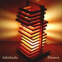 е╣е┐еєе╔ещеде╚ е╒еэев ┤╓└▄╛╚╠└ Flames е╒еьедере╣ hikidashi ░·╜╨д╖ HD 101 HD 201(┬х░·дн╔╘▓─)