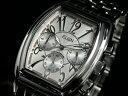 エルジン ELGIN 腕時計 クロノグラフ メンズ FK1215S【楽ギフ_包装】