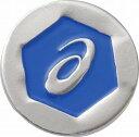 アシックス GROUND GOLF マーカー GGG542 ブルー(42)