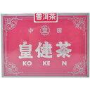 皇健茶 3.4g*68パック
