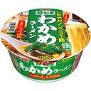 【ケース販売】評判屋 わかめラーメン ごま香るしょうゆ味 72g×12個 明星食品
