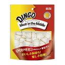 ディンゴ ミート・イン・ザ・ミドル オリジナルチキン ミニ(22本入) ディンゴ