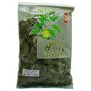 OSK グァバ茶 シジュウム 100g 小谷穀粉
