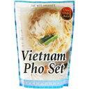 One Dish Asia ベトナムフォーセット 1人前×2食 アライドコーポレーション
